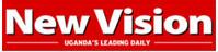newvision.co.ug