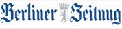 Berlin Zeitung