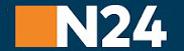 N24 Channel