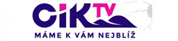 Oik TV