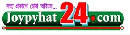 Joypurhat24