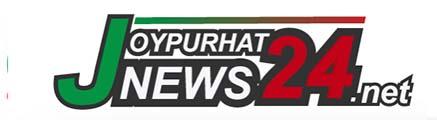 Joypurhat News24
