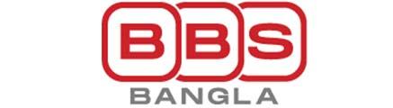 BBS Bangla