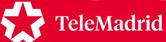 Tele Madrid