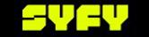 SyFy TV