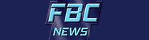 FIJI News