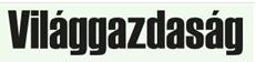 Vilaggaz Dasag