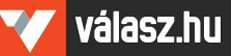The Valasz