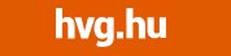 HVG Magazine