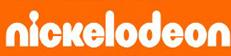 Nickelodeon TV