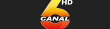 Canal6