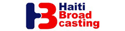 Haiti Broadcasting