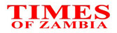 Times of Zambia