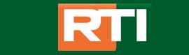 RTI TV