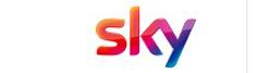 Skye TV