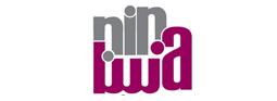 Nina Me