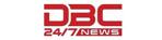 DBC TV