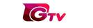 Gazi TV