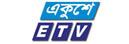 Ekushey ETV