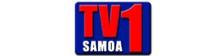 TV1 Samoa