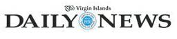 Virginis Daily News
