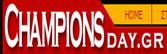 Championsday