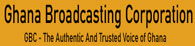 Ghanaian Broadcasting Corporation