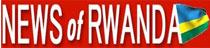 newsofrwanda.com