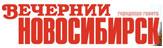 VN News