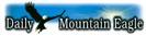 The Daily Mountain Eagle