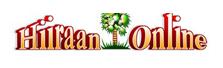 Hiraan News