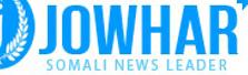 Jowhar News