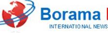Borama News
