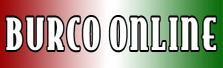 Burco Online