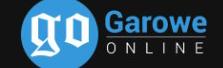 Garowe Online