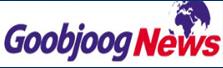 Goobjoog News