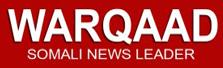 Warqaad news
