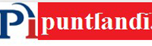 Puntlandi News