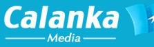 Calanka Media
