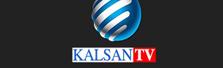 Kalsan TV