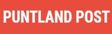Puntland Post
