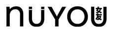 NuYou Mag