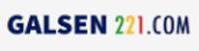 Galsen221