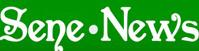Sene News