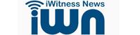 Iwitnews News