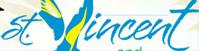 Discover Grenadines