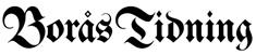 Boras Tidning