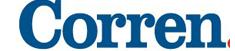 Corren News