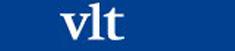 Vestmanlands läns tidning