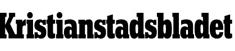 Kristianstadsbladet